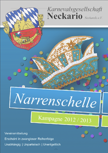 narrenschelle12_13